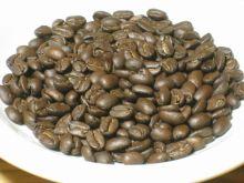 Cafe Renca Blog ~ おうちカフェのすすめと癒し空間のあるお店 ~-コロンビア―シティ