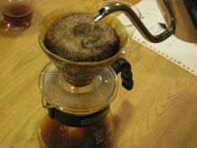 Cafe Renca Blog ~ おうちカフェのすすめと癒し空間のあるお店 ~